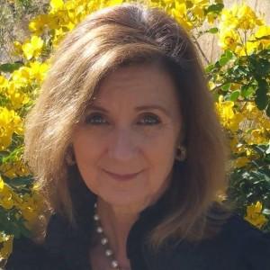 Elizabeth StJohn Image