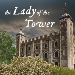 cropped-Lady-of-the-Tower-Final-ebook-cover-large.jpg