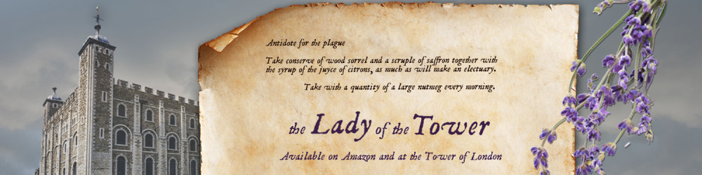 cropped-Lady-of-the-Tower-Twitter-Banner-Updated-1.jpg