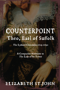 Counterpoint Theo eBook Cover Large (1)